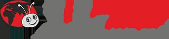 Bidunya Logo